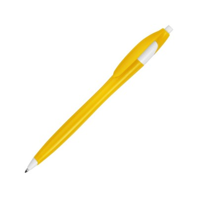"""Ручка шариковая """"Астра"""""""