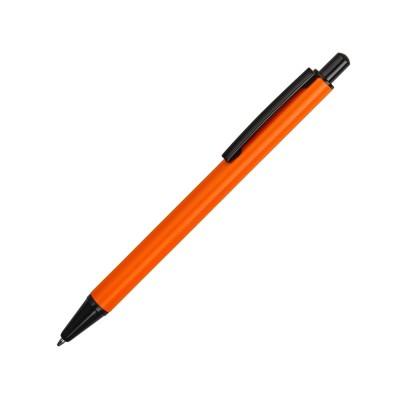 Ручка металлическая шариковая «Iron»