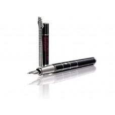 Ручка перьевая Rolling Stones. S.T.Dupont