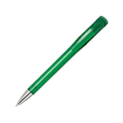 Ручка шариковая Celebrity «Форд»