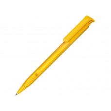 Ручка шариковая Senator модель Super-Hit Icy