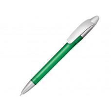 """Ручка шариковая Celebrity """"Кейдж"""""""
