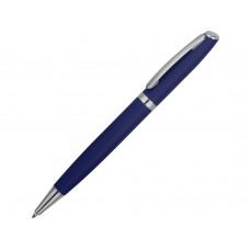 Ручка металлическая шариковая «Flow» soft-touch