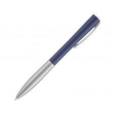 Ручка шариковая металлическая RAISE