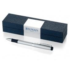 Ручка шариковая ''Perpignan'' в подарочной коробке
