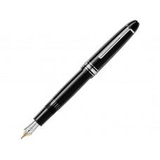 Ручка перьевая Meisterstück LeGrand. Montblanc