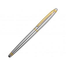 Ручка роллер «Ривьера»