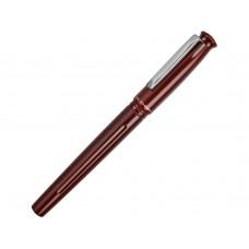 Ручка роллер Jean-Louis Scherrer модель «Bourgogne»