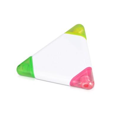 Маркер «Треугольник» 3-цветный на водной основе