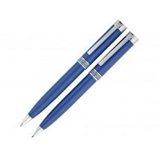 """Набор """"Круиз"""": ручка шариковая"""