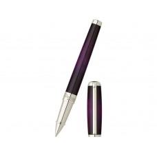 Ручка роллер Atelier 1953. S.T.Dupont