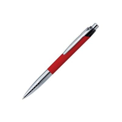 Ручка шариковая ACTUEL с кнопочным механизмом. Pierre Cardin