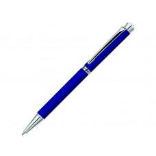 Ручка шариковая CRYSTAL с поворотным механизмом. Pierre Cardin