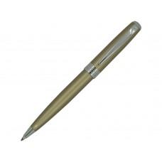 Ручка шариковая LEGRAND с поворотным механизмом. Pierre Cardin