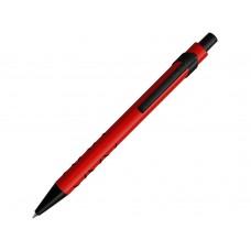 Ручка шариковая Actuel. Pierre Cardin