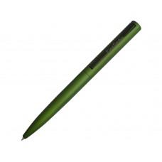 Ручка шариковая Techno с кнопочным механизмом. Pierre Cardin