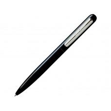 Ручка шариковая Techno с поворотным механизмом. Pierre Cardin