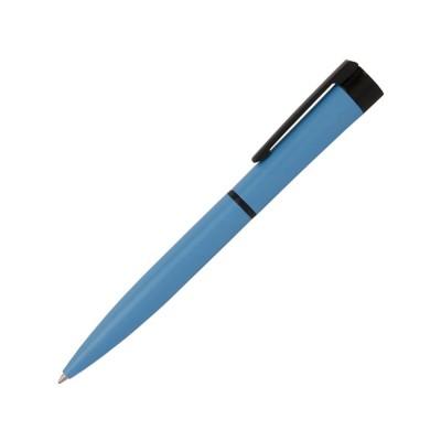 Ручка шариковая Pierre Cardin ACTUEL c поворотным механизмом