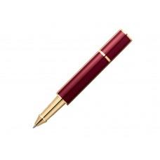 Ручка роллер Mon Dupont. S.T.Dupont