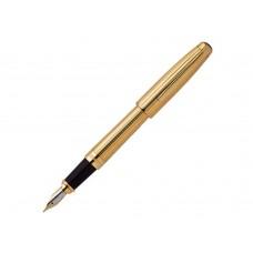 Ручка перьевая Olympio L. S.T.Dupont