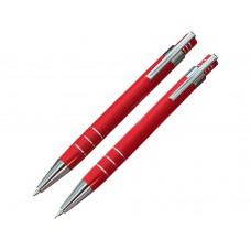 Набор «Эльба»: ручка шариковая