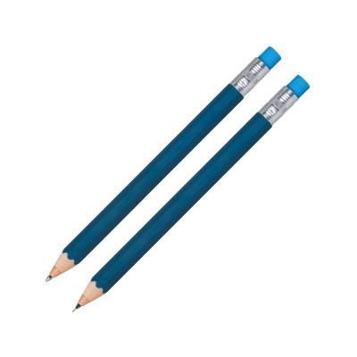 """Набор """"Даллас"""": ручка шариковая"""