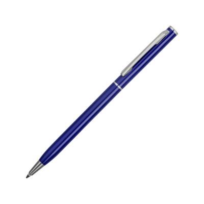 """Ручка металлическая шариковая """"Атриум"""""""