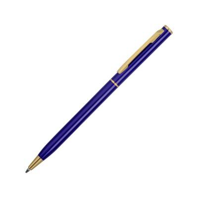 """Ручка шариковая """"Жако"""""""