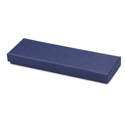 """Подарочная коробка для ручек """"Эврэ"""""""