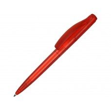 Ручка шариковая Prodir DS2 PFF