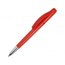 Ручка шариковая DS2 PPС-Р