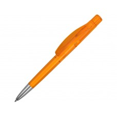 Ручка шариковая  DS2 PTC