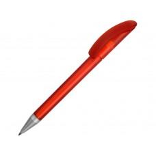 Ручка шариковая Prodir DS3 TFS