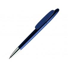 Ручка шариковая Prodir DS5 TPC