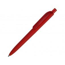 """Ручка шариковая Prodir DS8 PRR """"софт-тач"""""""